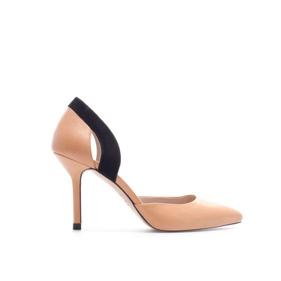 Zapatos de Zara - 49'49€