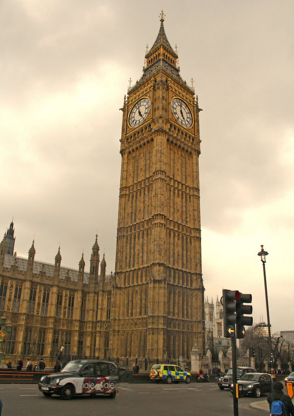 1304.Gales-Londres_241a