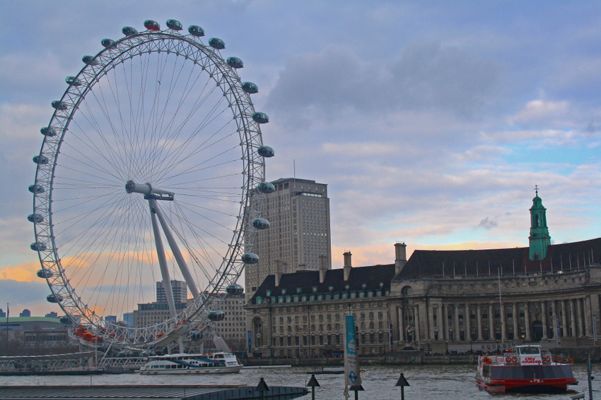 1304.Gales-Londres_250a