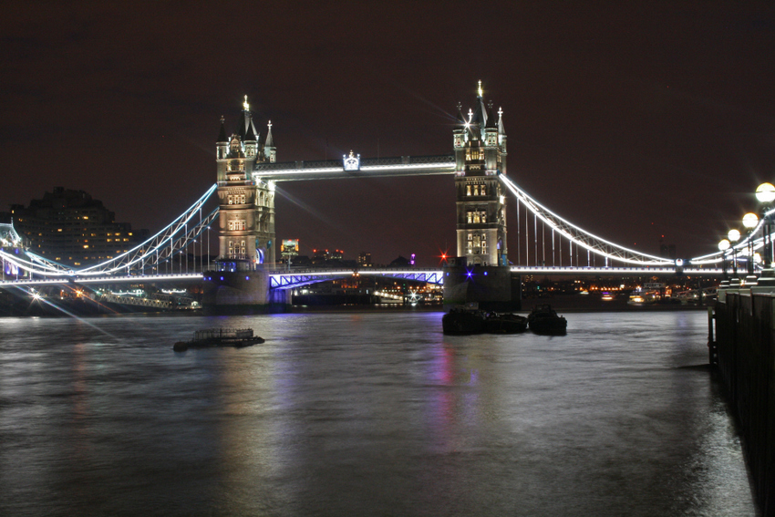 1304.Gales-Londres_286a