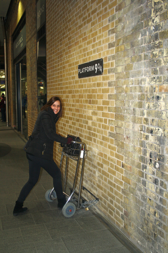 1304.Gales-Londres_296a