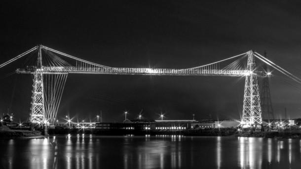 Newport-puente-2-610x343