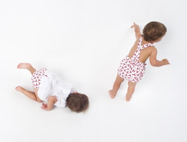 pelele-bogavantes-ropa-ninos-bebe-moda-infantil-