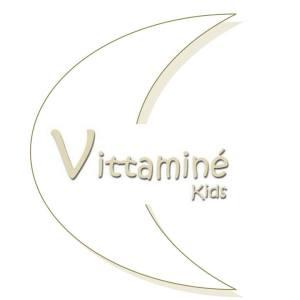Vittamine Kids