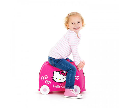 5385bfc81c3b1-Maleta-Trunki-Hello-Kitty-Tutete-4_l
