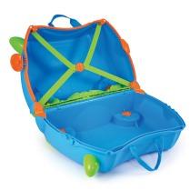 maleta-vehiculo-para-montar-de-color-azul_70880_3_1