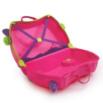 maleta-vehiculo-para-montar-de-color-rosa_70879_3_1