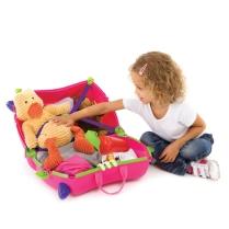 maleta-vehiculo-para-montar-de-color-rosa_70879_3_2