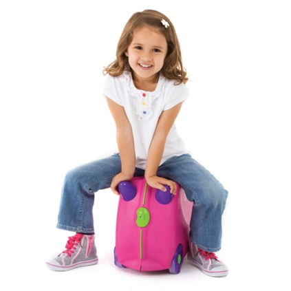 maleta-vehiculo-para-montar-de-color-rosa_70879_3_3