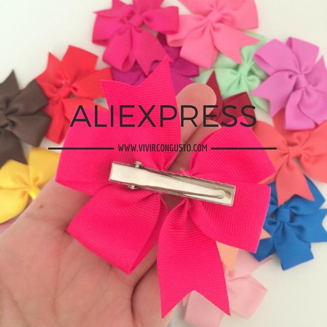 ALIEXPRESS (1)