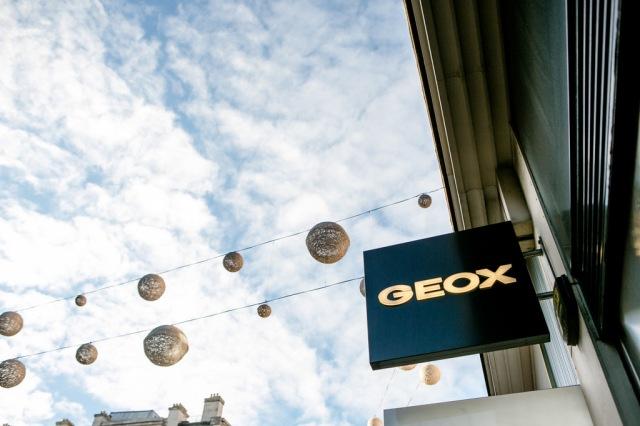 GeoxHighRes-16