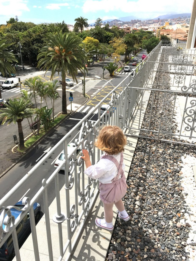1603_24.Tenerife052