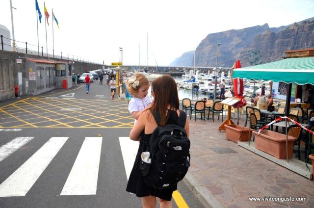 1603_25.Tenerife247