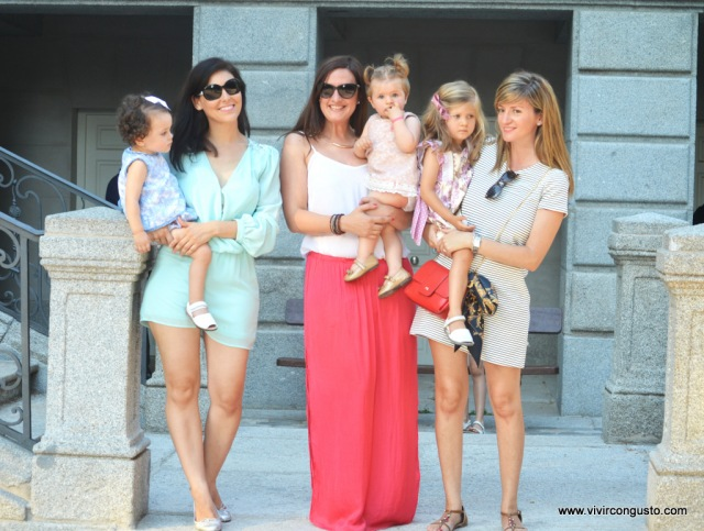 CAPRICHO JUNIO 2015 219 copiaa