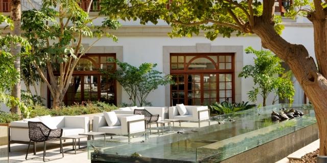 Iberostar-Hotel-Mencey
