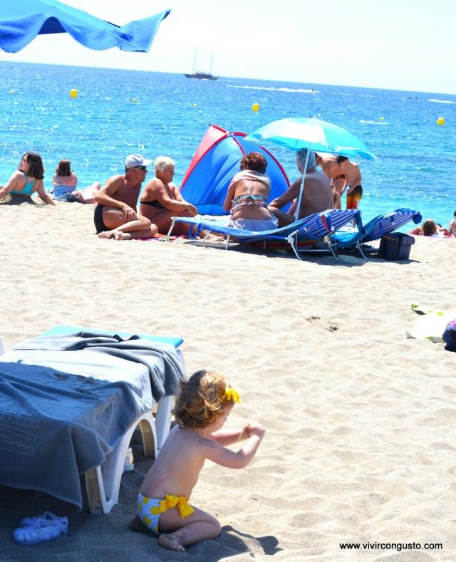 1603_26.Tenerife351 copia