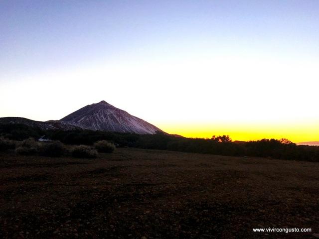 1603_26.Tenerife416 copia