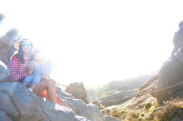 1603_26.Tenerife480 copia