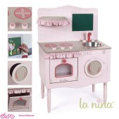 cocina-de-madera-rosa-accesorios-para-munecas-la-nina-61561
