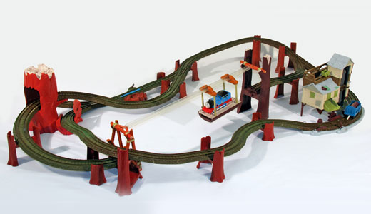 Thomas-Friends-Trackmaste